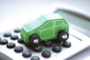 Сколько стоит поставить авто на учет в ГИБДД
