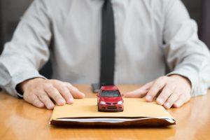Что такое договор купли продажи автомобиля