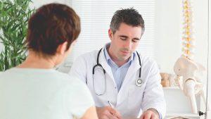 Что проверяют врачи