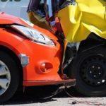 Если автомобиль после аварии остановят, что предъявить полиции? Зачем нужны свидетели?