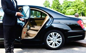 Доверенность на постановку на учет автомобиля от юридического лица