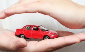 Как оформить ОСАГО после приобретения машины