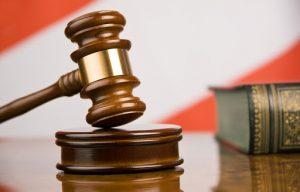 Новый закон за тонировку с 1 января 2020 года